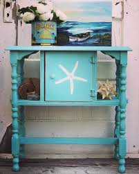 709 best stenciled u0026 painted furniture images on pinterest