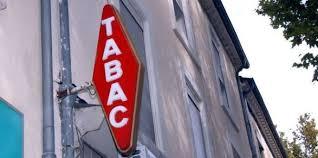bureau de tabac perpignan armé il braque un bureau de tabac à ganges