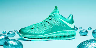 kd easter edition nike easter pack lebron x low 8 system kd v highsnobiety