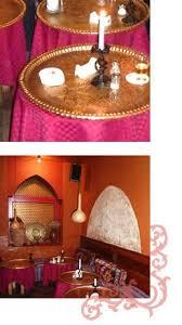 the 25 best turkish restaurant ideas on pinterest turkish