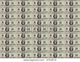 100 dollar bills money sheet image cg4p754619c