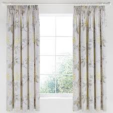 Sanderson Duvet Covers And Curtains Sanderson Debenhams