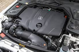 mercedes c class model history 2015 mercedes c class engine bay official spyshot indian autos
