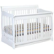 Buy Buy Baby Convertible Crib Buy Baby Crib Stork Craft 4 In 1 Convertible Crib White Buy Buy