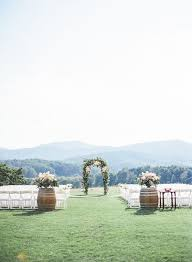 20 Ingenious Tips For Throwing An Outdoor Wedding by 18 Best Outdoor Weddings Images On Pinterest