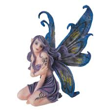 statues and figurines by collectibles