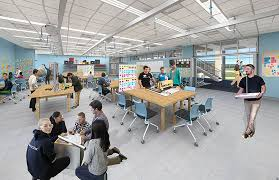 Interior Design Jobs Ma by Profile Rick Jones Boston Society Of Architects