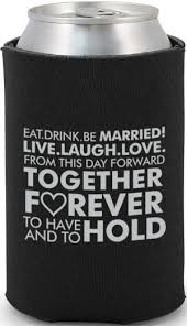 totally wedding koozies coupon code 52 best most popular wedding designs images on wedding
