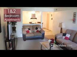 Apartments For Rent 2 Bedroom Evergreen Manor Apartments In St Louis Mo Forrent Com Youtube
