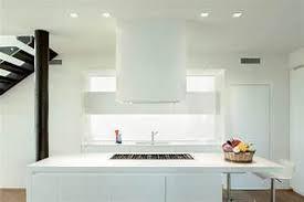 lapeyre cuisine 3d outil 3d cuisine outils conception de cuisine logiciel de