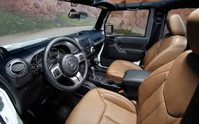 jeep wrangler unlimited interior 2017 all new 2013 jeep wrangler for sale in huntington beach beach
