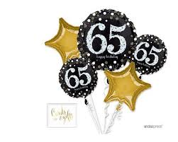 present for 60 year woman birthday party ideas for 60 65 year woman birthday