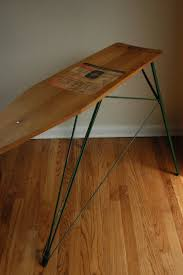 Full Size Ironing Board Cabinet 82 Best Ironing Boards Images On Pinterest Ironing Boards Irons