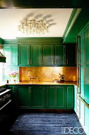 74 best spanish kitchen images on pinterest spanish kitchen