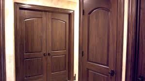 country interior sliding barn door hardware kit arrow style closet