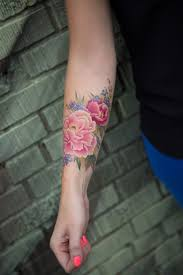 girly leg tattoo designs the 25 best feminine sleeve tattoos ideas on pinterest mandala