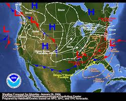 weather maps noaa noaa 2157