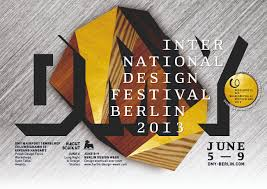design berlin design week r incarnation
