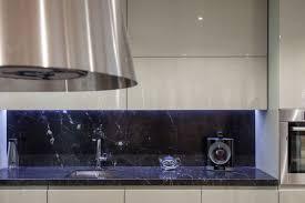 clever kitchen ideas clever kitchen storage ideas that will change your