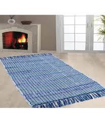 chindi rugs u2013 elegance home fashion