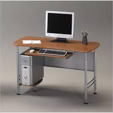 Corner Computer Tower Desk Corner Computer Tower Desk Page Home Design Ideas