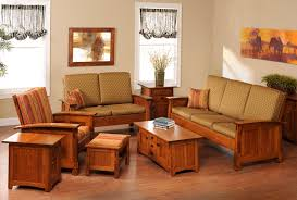 Living Room Furniture Made Usa Gish S Amish Coffee Tables Product Guide Gish S Amish Legacies