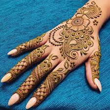 best 25 henna shop ideas on pinterest basic mehndi designs