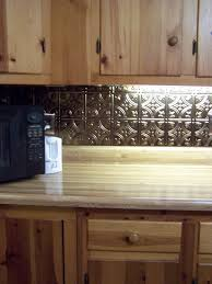 updating kitchen ideas update kitchen backsplash with the new thermoplastic sheets easy