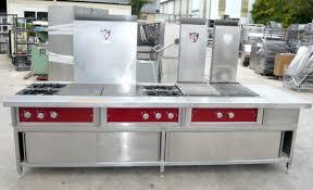 charvet cuisine fourneau de cuisson charvet occasion vendu