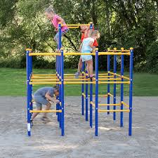 best kids jungle gym playtime fun active play time