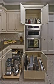 Pull Out Kitchen Cabinet Shelves by Kitchen Kitchen Cabinet Dividers Pantry Storage Cabinets With
