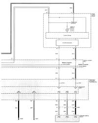outside light wiring diagram images the best electrical