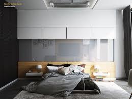bedroom designs twin plush rugs black and white decor 30