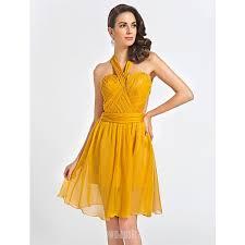 australia cocktail party dress gold plus sizes dresses petite a