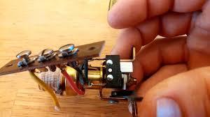 taco power head wiring taco circulator pump wiring taco trailer