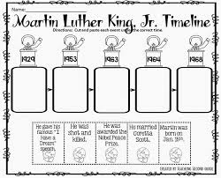 33 best martin luther king crafts images on pinterest king jr