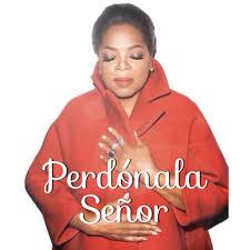 Oprah Winfrey Meme - oprah winfrey memes mexican humor pinterest oprah winfrey