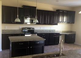 kitchen backsplash diy easy diy kitchen backsplash tags beautiful kitchen backsplash