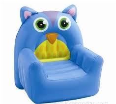 2013 intex inflatable kid sofa inflatable sofa kid beyoung