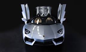 information on lamborghini aventador lamborghini aventador reviews lamborghini aventador price