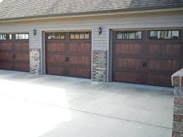 Overhead Door Kalamazoo Python Chain Glide Garage Door Opener Troubleshooting Home