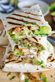 ustensile cuisine bio 20 lunches you can meal prep on sunday idée cuisine entrées et manger
