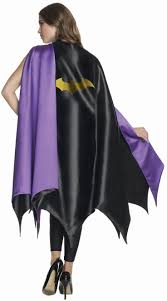 batman costume halloween 49 best costume idea images on pinterest costumes costume ideas