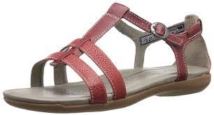 keen women u0027s shoes sandals cheap sale keen women u0027s shoes sandals