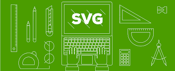 Optimise Your Space With These Optimize And Export Svg In Adobe Illustrator