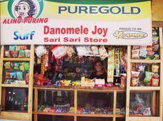 sari sari store floor plan piso and beyond 8 sari sari store designs and concepts store