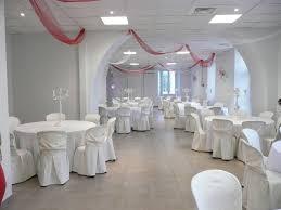mariage clã en salle de fête à louer pour mariage près de marseille les salons