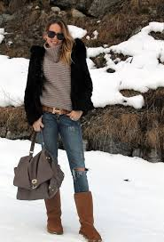 womens ugg boots used 18 to wear with uggs boots this winter