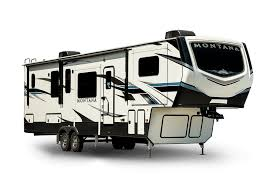 what type of paint to use on rv cabinets legendary keystone montana 1 luxury fifth wheel rv s