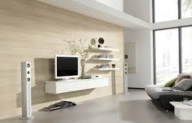 Cool Shelf Ideas Wall Mount Tv Shelf Ideas